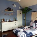 Boys Nautical Pirate Themed Bedroom , 6 Stunning Nautical Themed Bedroom Ideas In Bedroom Category