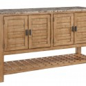 Broyhill Ember Grove Sideboard , 8 Unique Broyhill Kitchen Island In Furniture Category