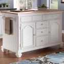 Broyhill Kitchen Island , 7 Nice Broyhill Kitchen Islands In Kitchen Category