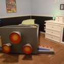 Buzz Lightyear Bedroom , 8 Cute Buzz Lightyear Bedroom Ideas In Bedroom Category