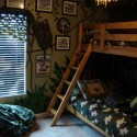 Camo Boys Bedroom , 9 Charming Boys Camouflage Bedroom Ideas In Bedroom Category