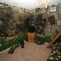 Camo Home Decor , 9 Cool Camouflage Bedroom Decorating Ideas In Bedroom Category