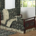 Camouflage Baby Bedding , 9 Charming Boys Camouflage Bedroom Ideas In Bedroom Category