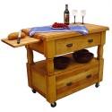 Catskill Craftsmen , 9 Nice Mainstays Kitchen Island Cart In Kitchen Category