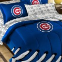 Chicago Cubs , 10 Nice Chicago Cubs Bedroom Ideas In Bedroom Category