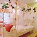 Children Bedroom Design for Girls , 7 Nice Fancy Nancy Bedroom Ideas In Bedroom Category