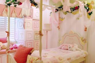 500x733px 7 Nice Fancy Nancy Bedroom Ideas Picture in Bedroom