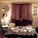 College Bedroom on a Dime , 10 Top Design On A Dime Bedroom Ideas In Bedroom Category