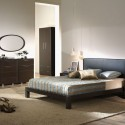 Colour Schemes Bedroom , 8 Cool Bedroom Colour Ideas In Bedroom Category