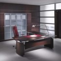 Creating Modern Style Office , 7 Charming Modern Home Office Designs In Office Category