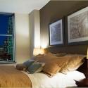 Decorate Nate Berkus Bedroom Designs , 9 Cool Nate Berkus Bedroom Ideas In Bedroom Category