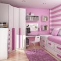 Decorating Ideas Images , 9 Wonderful Tween Girls Bedroom Decorating Ideas In Bedroom Category