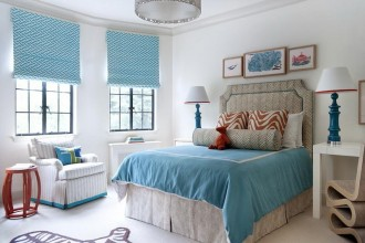 800x600px 10 Cool Preppy Bedroom Ideas Picture in Bedroom