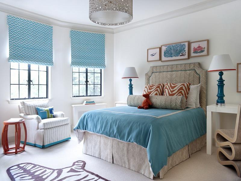800x600px 10 Cool Preppy Bedroom Ideas Picture in Bedroom