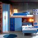Decorating ideas , 9 Unique Unisex Bedroom Ideas In Bedroom Category