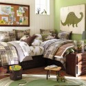 Decorating ideas for unisex kids bedroom , 9 Unique Unisex Bedroom Ideas In Bedroom Category