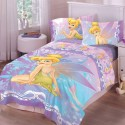 Disney Tinkerbell Pixie , 8 Unique Tinkerbell Bedroom Decorating Ideas In Bedroom Category