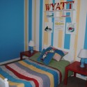 Dr. Seuss Bedroom , 8 Nice Dr Seuss Bedroom Ideas In Bedroom Category