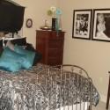 Entering bedroom pictures  , 6 Good Seventeen Bedroom Ideas In Bedroom Category