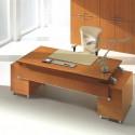 Executive Office Furniture , 8 Fabulous Modern Design Office Furniture In Office Category