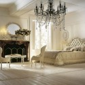 French Bedroom Design , 10 Cool French Provincial Bedroom Ideas In Bedroom Category
