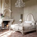 French Bedroom Design Ideas , 10 Cool French Provincial Bedroom Ideas In Bedroom Category