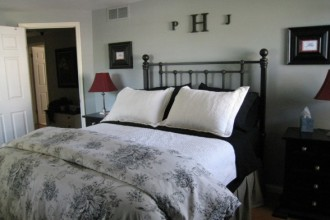588x441px 10 Top Design On A Dime Bedroom Ideas Picture in Bedroom