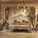 French Provincial Bedroom , 10 Cool French Provincial Bedroom Ideas In Bedroom Category