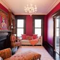 Fuchsia dressing room , 8 Wonderful Fuschia Bedroom Ideas In Bedroom Category