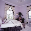 Girl's Bedroom Decorating Ideas , 8 Stunning Decorating Ideas For Tween Girls Bedroom In Bedroom Category