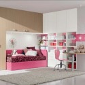 Girls Bedroom Design Ideas , 8 Stunning Decorating Ideas For Tween Girls Bedroom In Bedroom Category