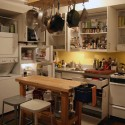 Groland Ikea , 8 Nice Groland Kitchen Island In Kitchen Category