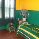 Harleys John Deere Room , 8 Nice John Deere Bedroom Ideas In Bedroom Category
