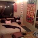 Hippy College Bedroom , 8 Nice Rasta Bedroom Ideas In Bedroom Category