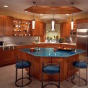 Home Interior , 9 Charming Kitchen Island In Kitchen Category