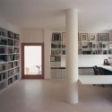 Home Office Design Ideas , 7 Good Modern Office Design Ideas In Furniture Category