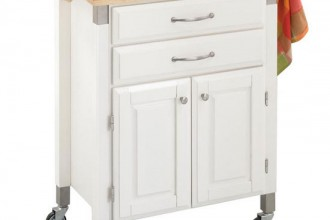 550x550px 8 Cool Dolly Madison Kitchen Island Cart Picture in Kitchen