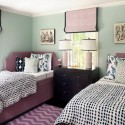 How to Decorating Preppy Bedroom Ideas , 10 Cool Preppy Bedroom Ideas In Bedroom Category