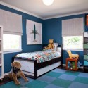 Inspirational Teenage Boys , 9 Cool Tween Boy Bedroom Ideas In Bedroom Category