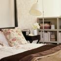 Interior Design , 8 Unique Office Bedroom Ideas In Bedroom Category