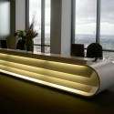 Interior Design , 8 Fabulous Modern Design Office Furniture In Office Category