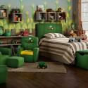 John Deere Collection , 8 Nice John Deere Bedroom Ideas In Bedroom Category