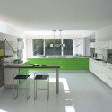 694x990px Charming  Midcentury Cheap Dinning Set Picture Ideas Picture in Kitchen