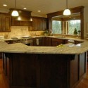 Kitchen Ideas , 4 Cool Huge Kitchen Islands In Kitchen Category
