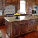 Kitchen Island Designs , 9 Charming Kitchen Island In Kitchen Category