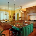 Kitchen Island Ideas Seating , 7 Cool Movable Kitchen Islands With Seating In Kitchen Category