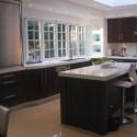 Kitchen Islands With Breakfast Bar , 10 Best Portable Kitchen Islands With Breakfast Bar In Kitchen Category