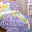 Lavender Tinkerbell Bedroom , 8 Unique Tinkerbell Bedroom Decorating Ideas In Bedroom Category