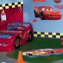 Lightning McQueen Disney , 8 Cool Lightning Mcqueen Bedroom Ideas In Bedroom Category