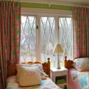 Lilly Pulitzer Bedroom Decor , 7 Fabulous Lilly Pulitzer Bedroom Ideas In Bedroom Category